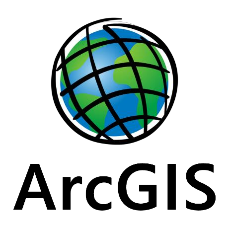 Cleaning ArcGIS