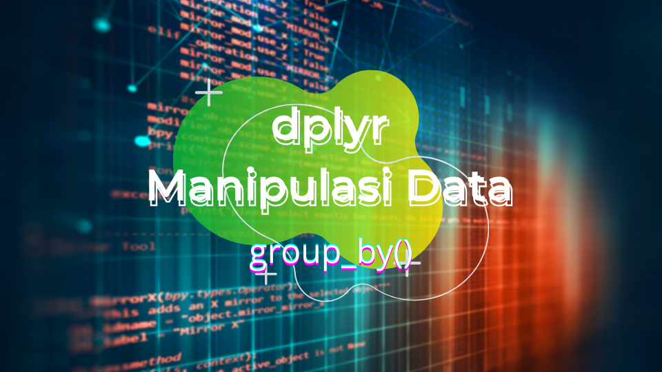 Thumbnail - dplyr group_by